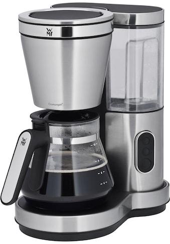 WMF Filterkaffeemaschine »LONO Aroma Glas«, Papierfilter, 1x4 kaufen