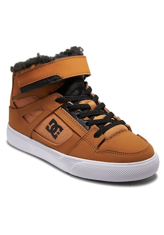 DC Shoes Winterboots »Pure High WNT« kaufen