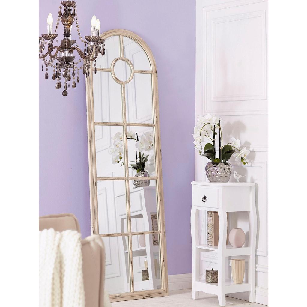 Schneider Spiegel »Fenster«