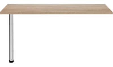 HELD MÖBEL Tisch »Mali« kaufen