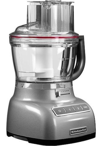 KitchenAid Zerkleinerer »5KFP1335ECU«, 300 W kaufen