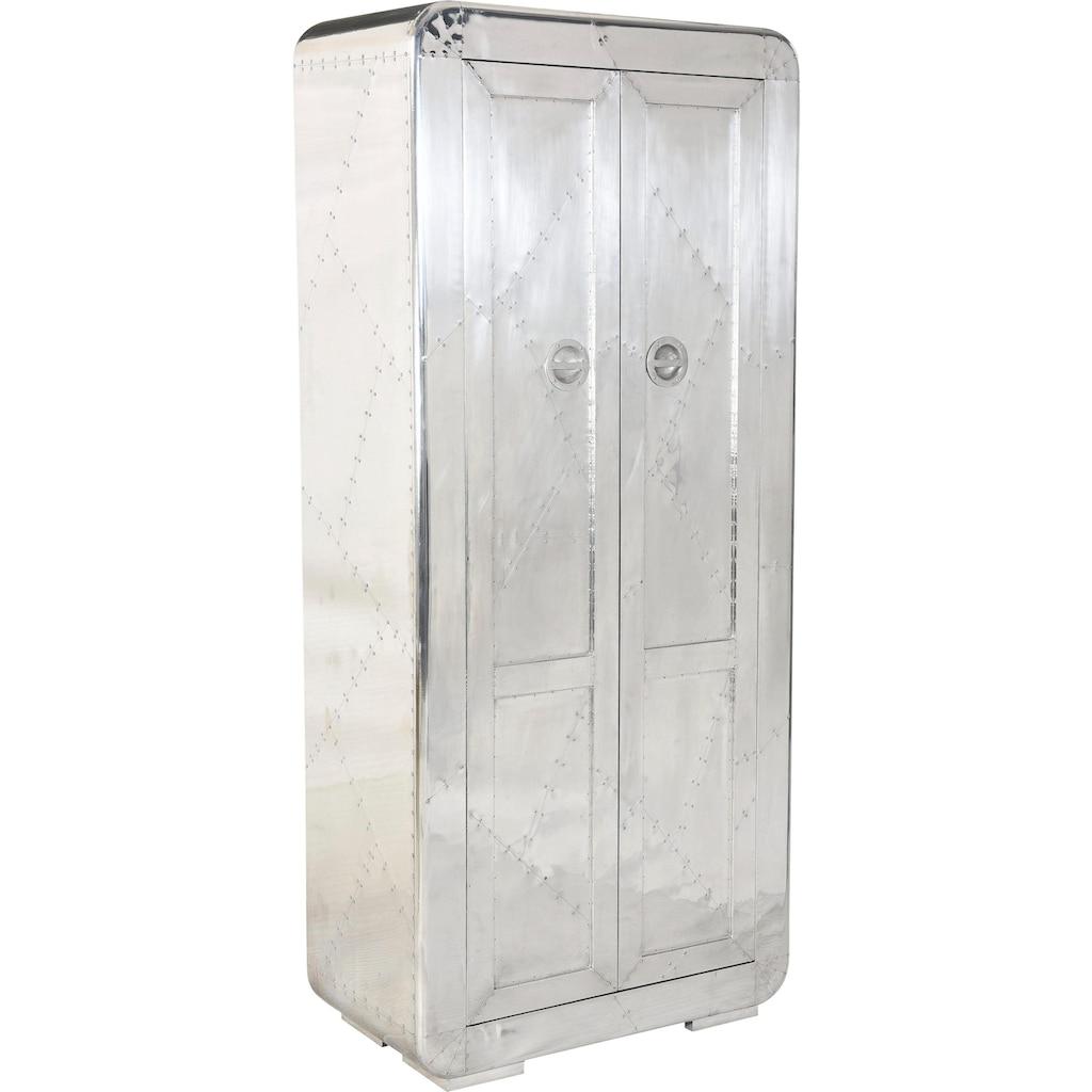 SIT Garderobenschrank »Airman«