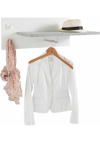 Bruno Banani Garderobenpaneel kaufen