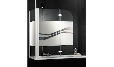 SCHULTE Badewannenaufsatz »Liane« kaufen