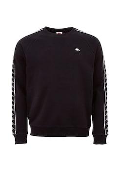 Herren Sweatshirts ➥ jetzt bestellen   Quelle.at