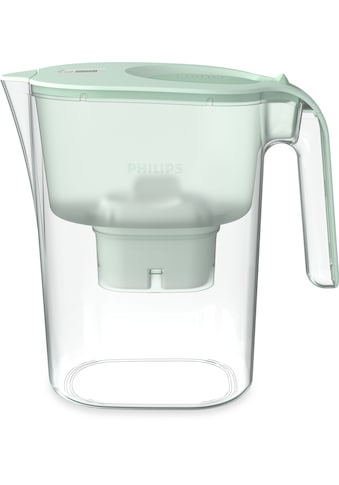 Philips Wasserkanne, 4 l, digitaler Timer, Behälterkapazität: 4 l kaufen