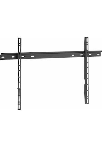 vogel's® TV-Wandhalterung »MNT 300«, bis 165 cm Zoll, starr, VESA 600x400 kaufen