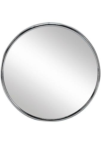 KLEINE WOLKE Spiegel »Blade Mirror« kaufen