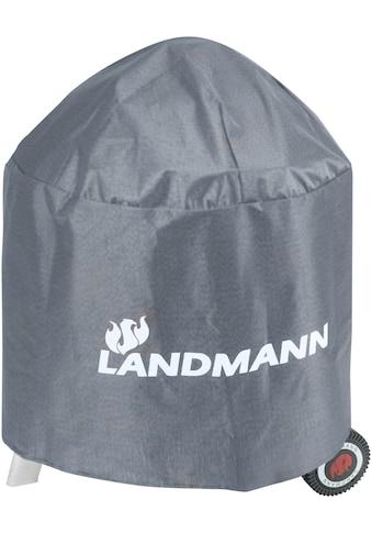 LANDMANN Schutzhülle »Premium«, ØxH: 70x90 cm kaufen