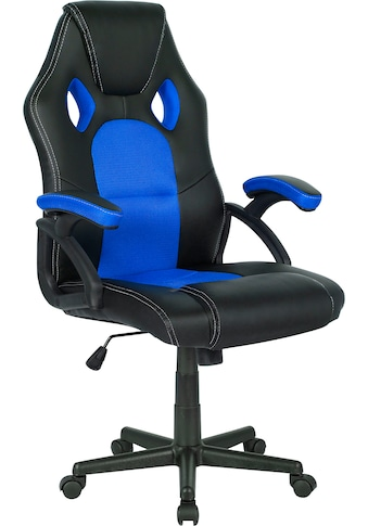 SalesFever Gaming Chair kaufen