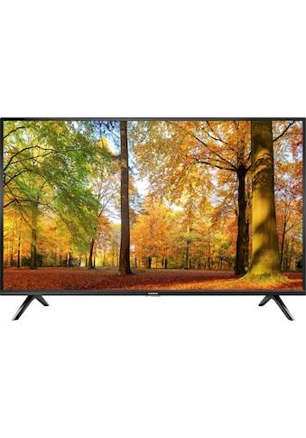 Thomson 32HD3306X1 LED - Fernseher (80 cm / (32 Zoll), HD ready kaufen