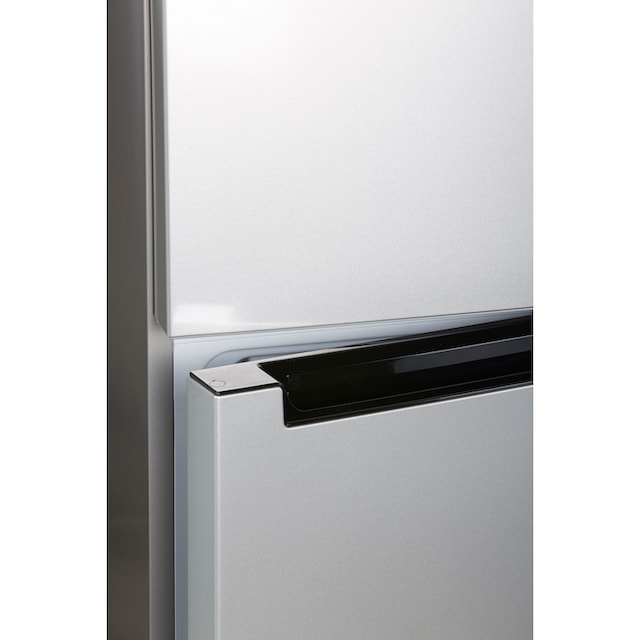 Privileg Kühl-/Gefrierkombination, 189 cm hoch, 60 cm breit
