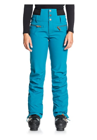 Roxy Snowboardhose »Rising High« kaufen