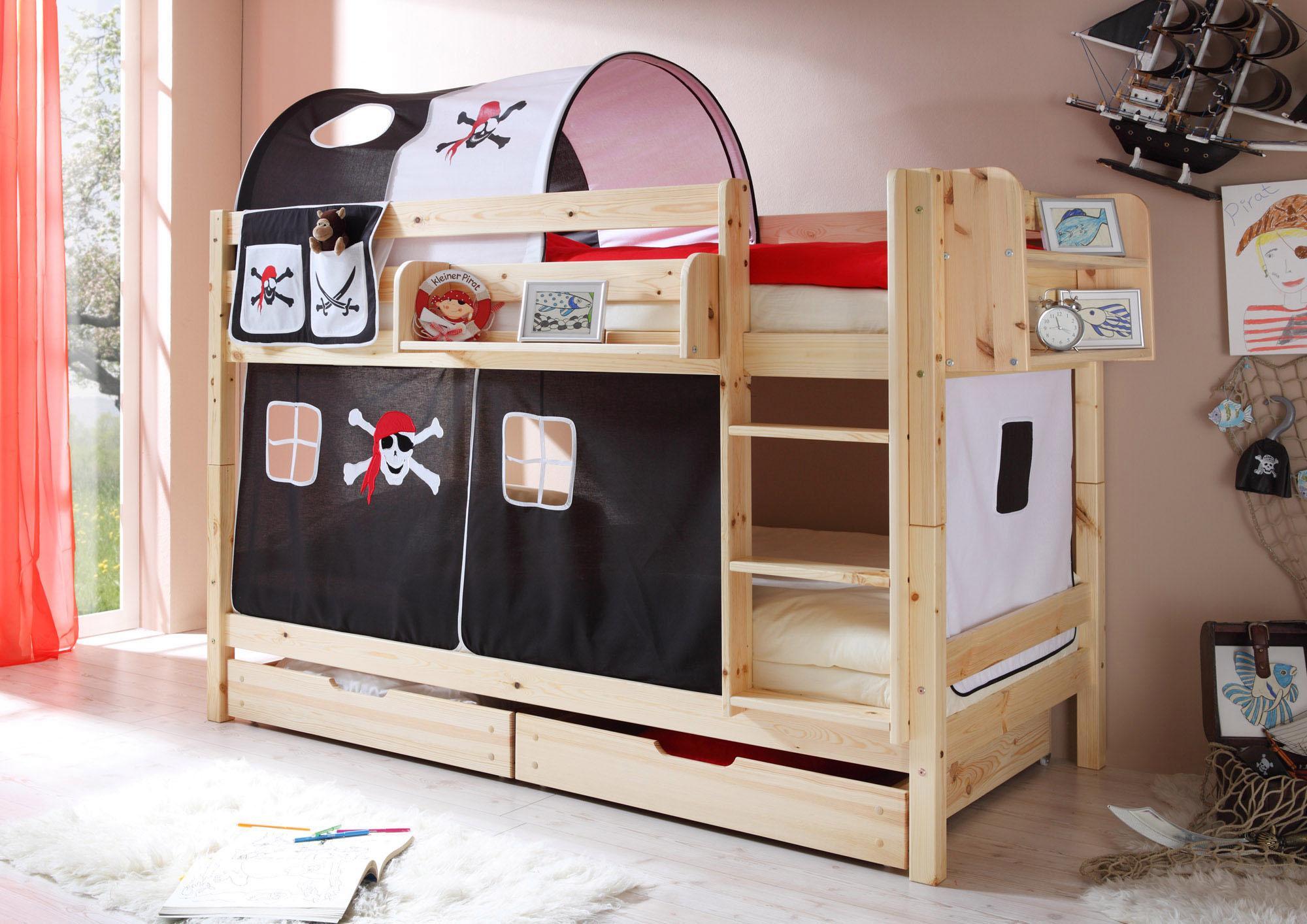 Etagenbett Baby Walz : Babyzimmer massiv preisvergleich u2022 die besten angebote online kaufen
