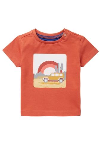 Noppies T-Shirt »Taranto« kaufen
