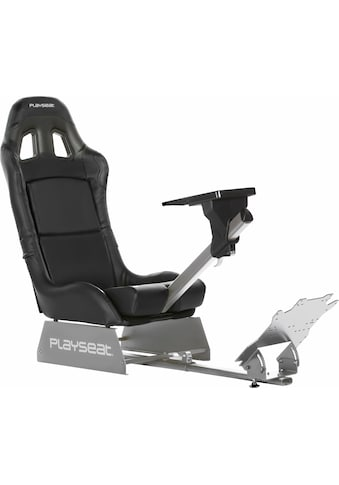 "Playseats Gaming - Stuhl ""Revolution"" kaufen"
