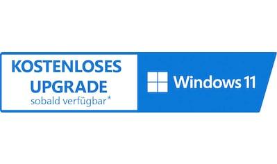 """LG Notebook »17Z90P-G.AA56G«, (43,18 cm/17 """" Intel Core i5 Iris Xe Plus Graphics\r\n... kaufen"""