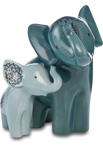 Goebel Tierfigur »Boromoko & Bada« kaufen