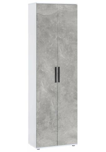 Paroli Garderobenschrank »Akron«, Breite 59 cm kaufen