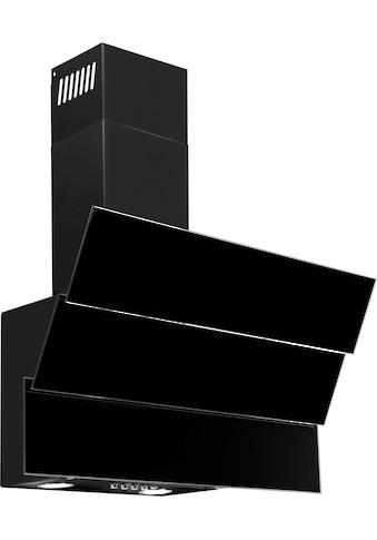 vonReiter Kopffreihaube »VRKFD 60321« kaufen