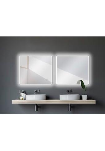 Talos Badspiegel »Sun« kaufen