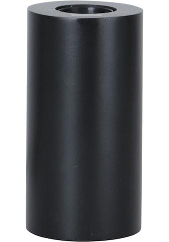 STAR TRADING Tischleuchte »Tub«, E27 kaufen