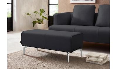 hülsta sofa Hocker »hs.440« kaufen