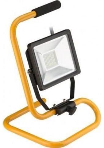 Goobay LED Baustrahler kaufen