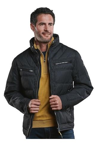 Engbers Sportive Jacke kaufen