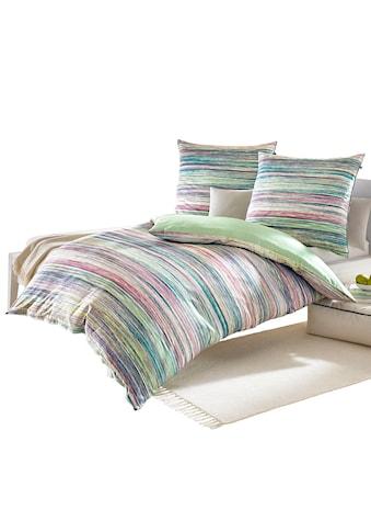 Irisette Bettwäsche kaufen