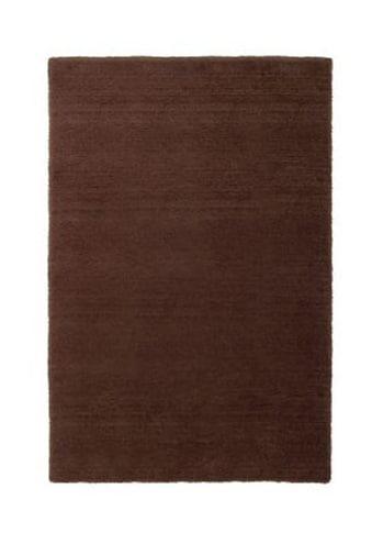 Teppich, »Livorno«, ASTRA, rechteckig, Höhe 27 mm, maschinell getuftet kaufen