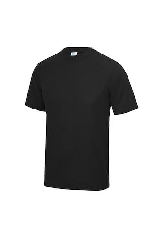 AWDIS Funktionsshirt »Just Cool Herren Performance T-Shirt« kaufen