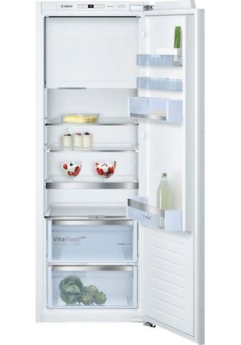 BOSCH Einbaukühlschrank »KIL72AFE0«, 6 kaufen