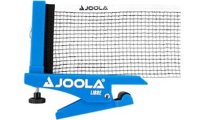 Joola Tischtennisnetz »Libre« kaufen