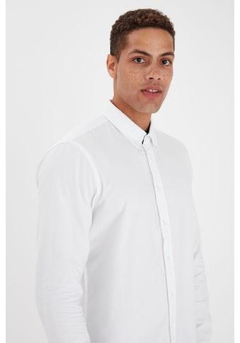 Blend Langarmhemd »BHNAIL« kaufen