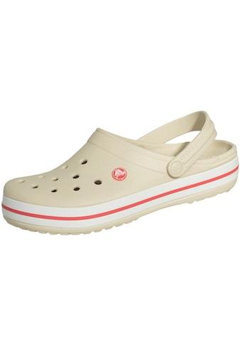Clog »11016-1AS« kaufen