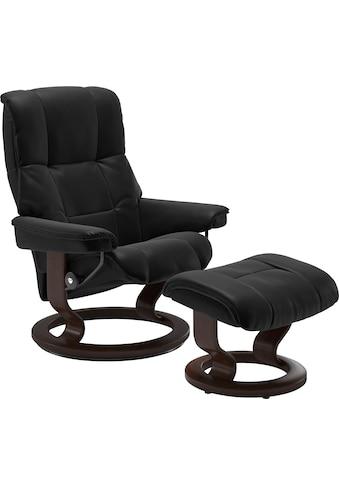 Stressless® Relaxsessel »Mayfair«, mit Classic Base, Gestell Braun kaufen