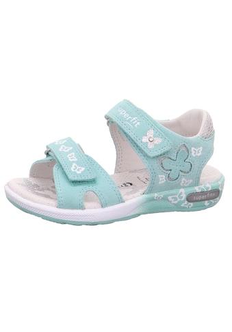 Superfit Sandale »Emily« kaufen