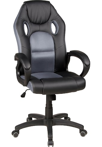 "Duo Collection Gaming Chair ""Riley"" kaufen"