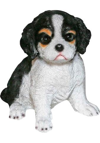Home affaire Dekofigur »Hund« kaufen