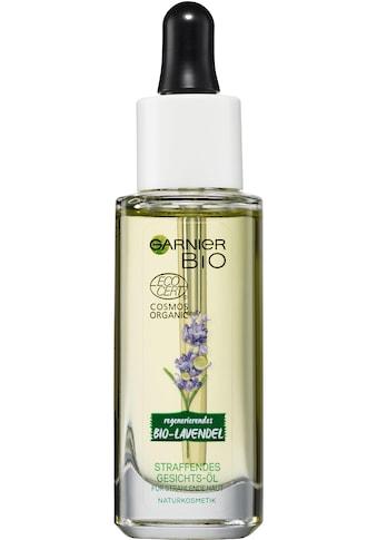 GARNIER Gesichtsöl »Bio Lavendel« kaufen