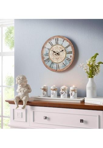 Home affaire Teelichthalter »Home« kaufen