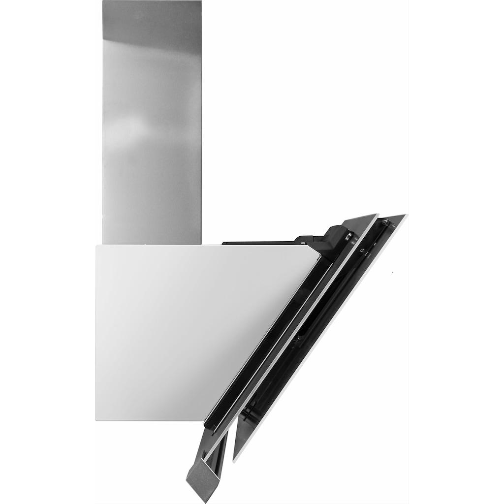 BOSCH Kopffreihaube »DWK98PR20«