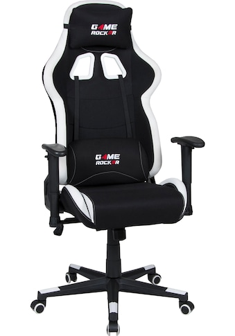 "Duo Collection Gaming Chair ""Game - Rocker G - 10"" kaufen"
