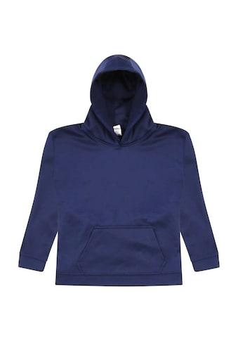 AWDIS Kapuzenpullover »Just Hoods Kinder Sport Polyester« kaufen