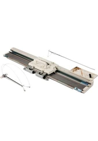 SILVER REED Strickmaschine »SK-280« kaufen