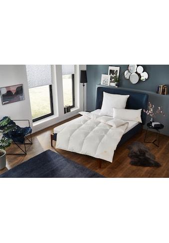 Royal Bed Bettdecke, OBB (1tlg.) kaufen