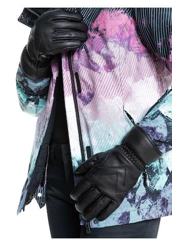 Roxy Skihandschuhe »Roxy Jetty« kaufen