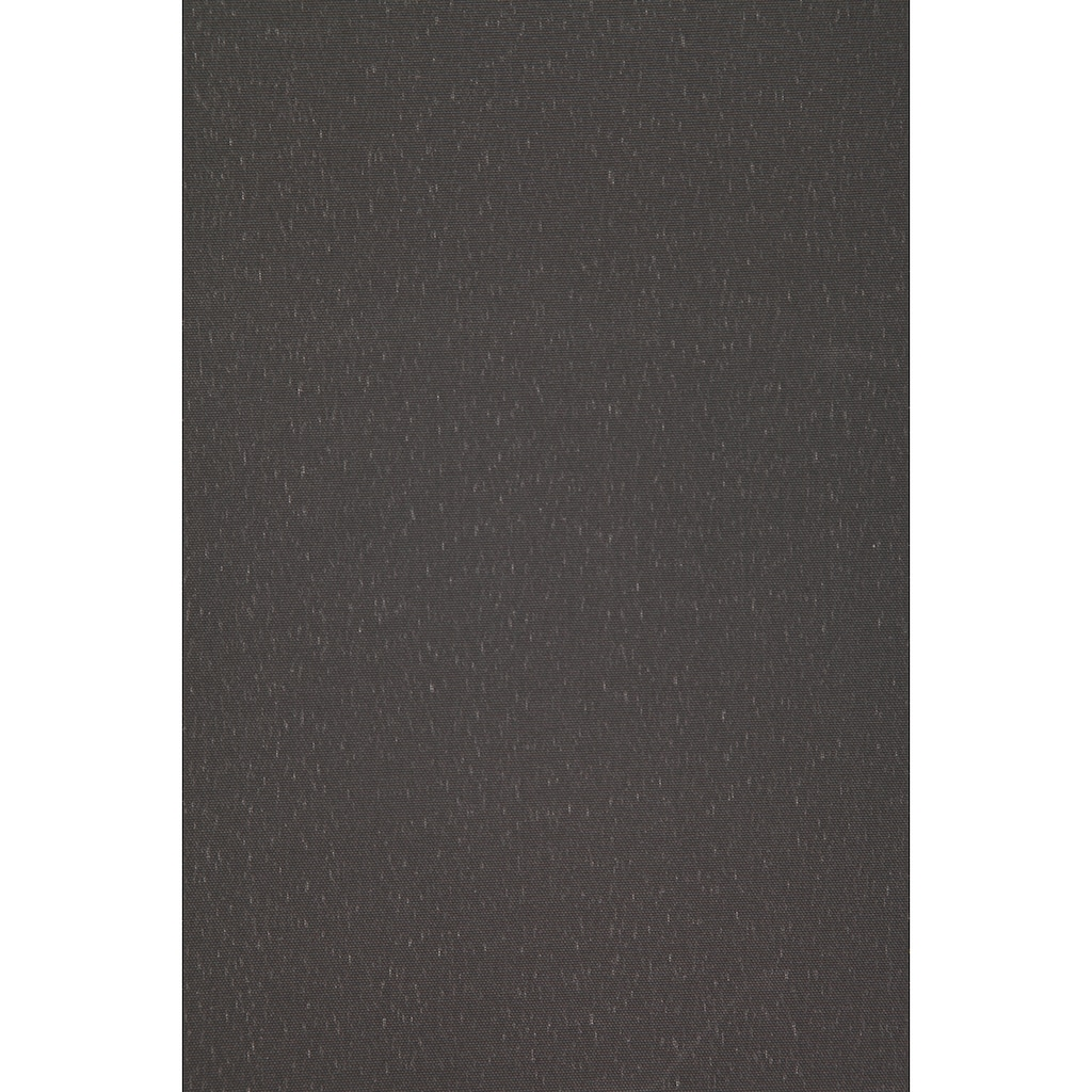 KONIFERA Klemmmarkise »300x150 cm«, Breite/Ausfall: 300/150 cm