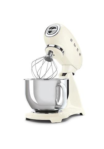 Smeg Küchenmaschine »SMF03CREU« kaufen